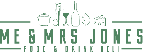 me-and-mrs-jones-logo